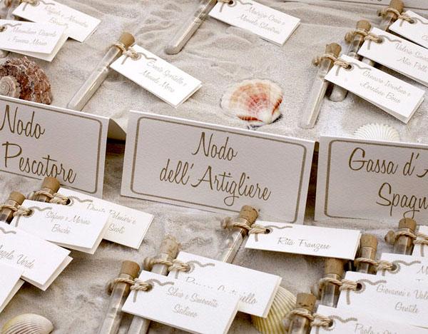 Matrimonio Tema Estate : Torta nuziale tema viaggio migliore collezione