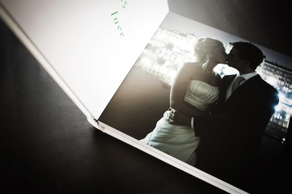 Album fotografico classico o un fotolibro per il vostro for Album foto matrimonio
