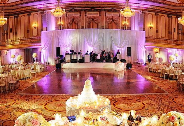 Illuminazione Foto Matrimonio : Rendere un Matrimonio unico e ...