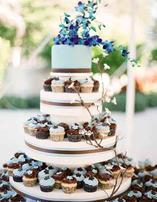 Click to enlarge image torta-cupcake-matrimonio.jpg