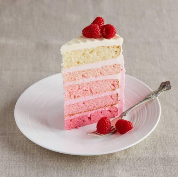 ... le torte nuziali realizzate dai più grandi pasticceri nel mondo