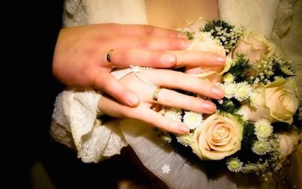 Matrimonio Romano Canonico : Il matrimonio canonico