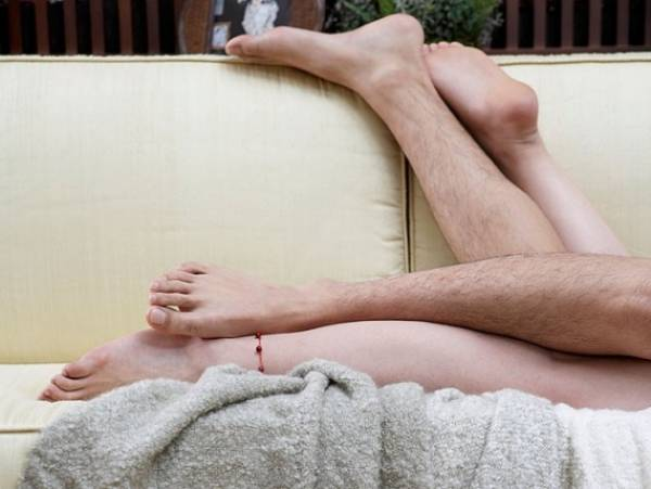 un po di sesso massaggio erotico con orgasmo