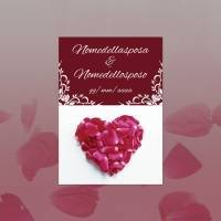 Libretti Matrimonio Rito Romano : Come organizzare un matrimonio perfetto dalla scelta della data