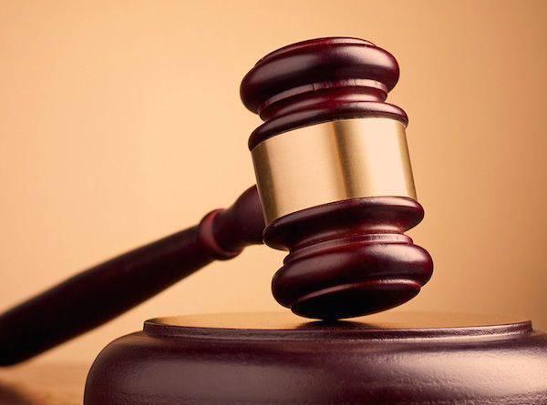 articoli codice civile matrimonio
