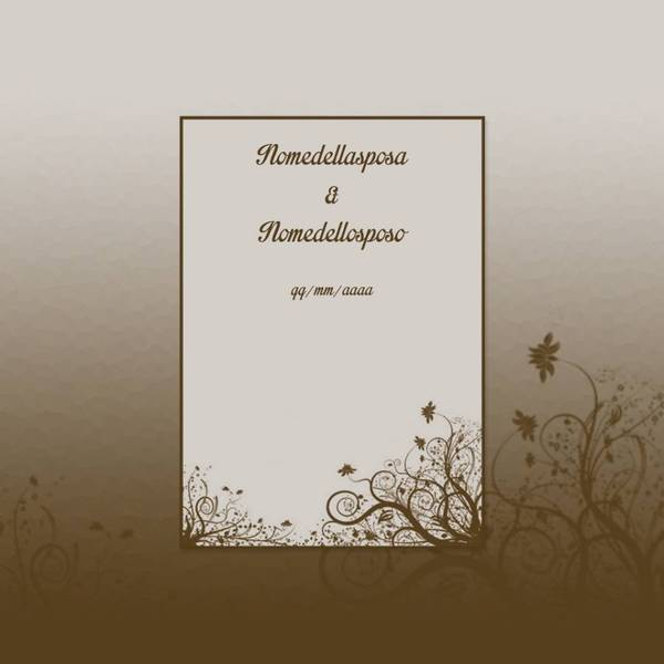 Libretto Messa Matrimonio Rito Romano : Libretto matrimonio romano yes wedding planner