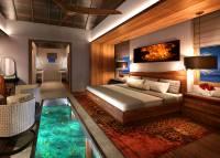 04 maldive destinazione paradiso - 1 7