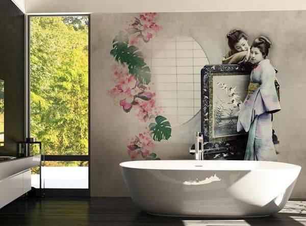 Consigli e idee per arredare le pareti della vostra casa