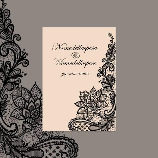 Libretti Matrimonio Rito Romano : Matrimonio rito romano lettura