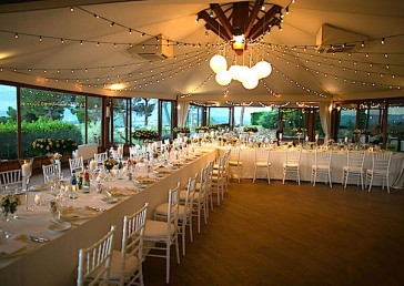 illuminazione-location-matrimonio.jpg