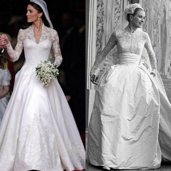 GRACE KELLY VS KATE MIDDLETON_risultato.jpg