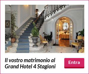 Hotel Quattro Stagione