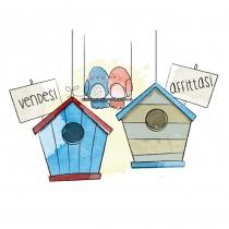 Consigli immobiliari idee e consigli per trovare la casa for Costruisci la casa dei tuoi sogni online