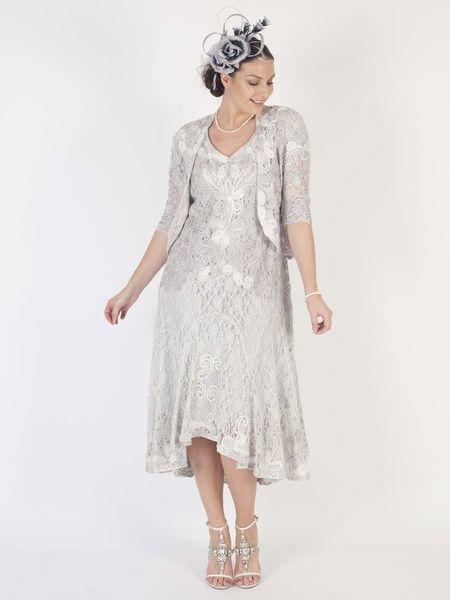 Vestiti Da Sposa Over 50.Nozze Over 40 Spose Bellissime Diversamente Giovani