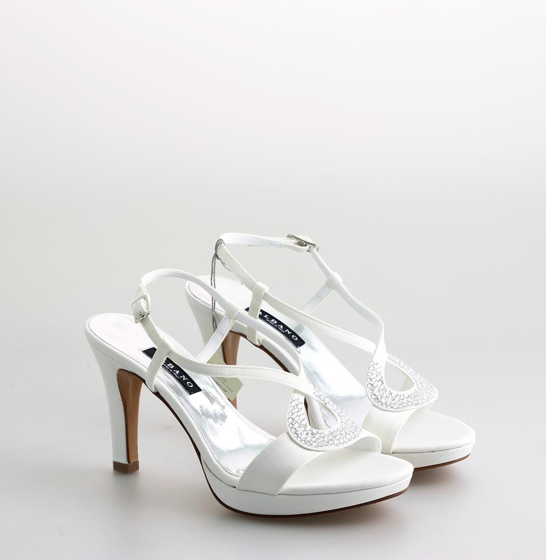 Scarpe da Sposa  4 consigli per sceglierle comode ed eleganti 5506b5a3f05