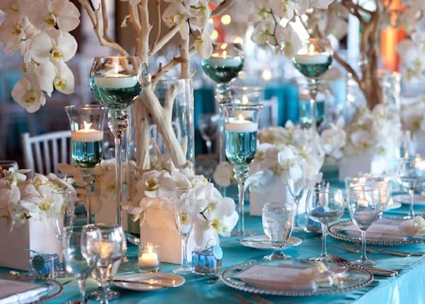 Matrimonio Tema Romantico : Un matrimonio sul mare romantico e indimenticabile