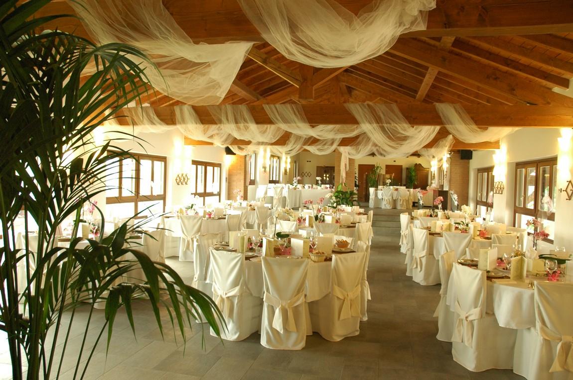 Ristoranti Matrimonio Toscana : La location consigli per scegliere vostra cornice ideale