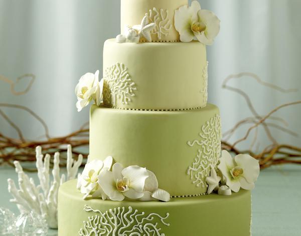 Célèbre Addobbi Matrimonio Verde Tiffany. Addobbi Matrimonio Verde Tiffany  KP83