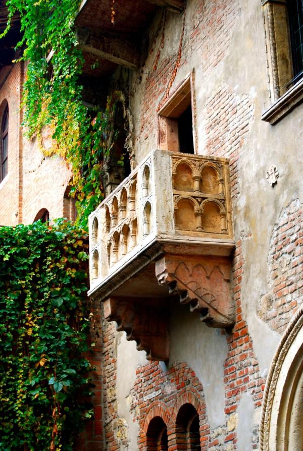 Le location pi romantiche per la proposta di matrimonio for Creatore di piani casa online