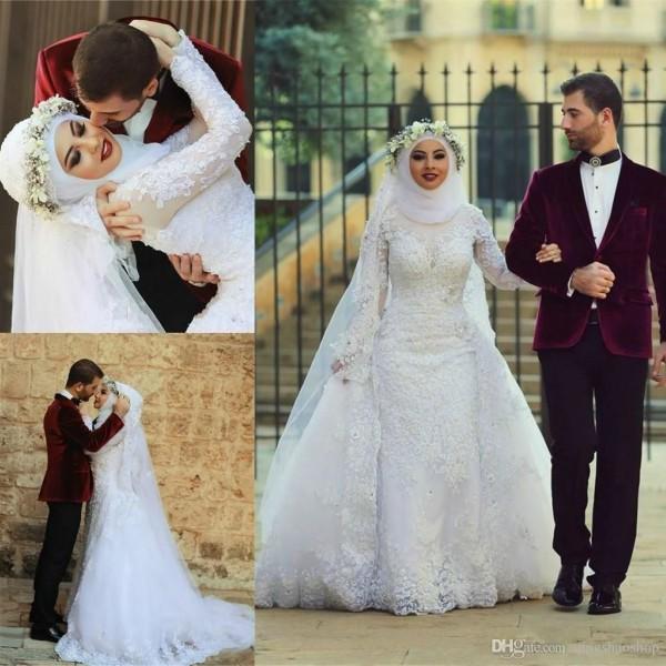 Matrimonio In Wedding : Il matrimonio islamico cultura usanze e tradizioni