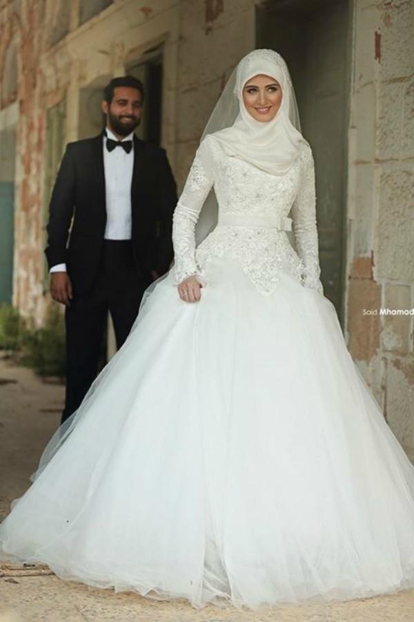 Matrimonio Usanze : Il matrimonio islamico cultura usanze e tradizioni