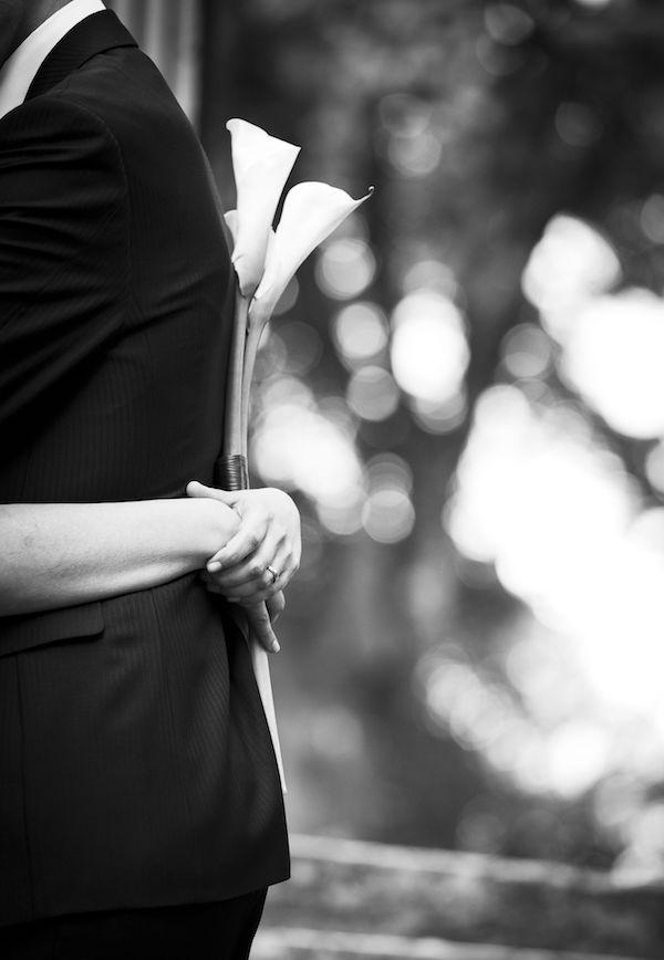 Souvent L'importanza dei particolari nella fotografia di matrimonio BP22