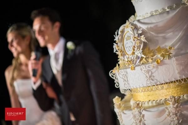 Auguri Matrimonio Zen : Partecipazioni matrimonio zen origin