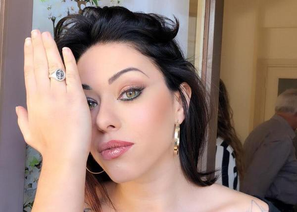 Un Per Sposa SofisticatoIl Elegante Makeup Mood Da Trucco EIWD9H2