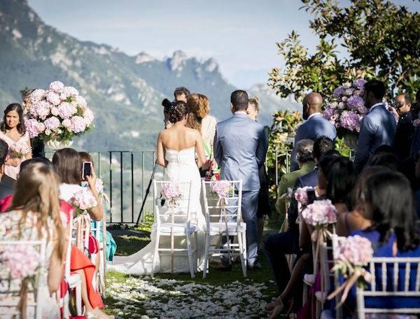 30bfad20af34 Il Matrimonio civile  rito