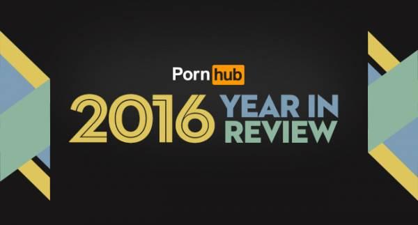 classifica porno lista siti porno piu cliccati