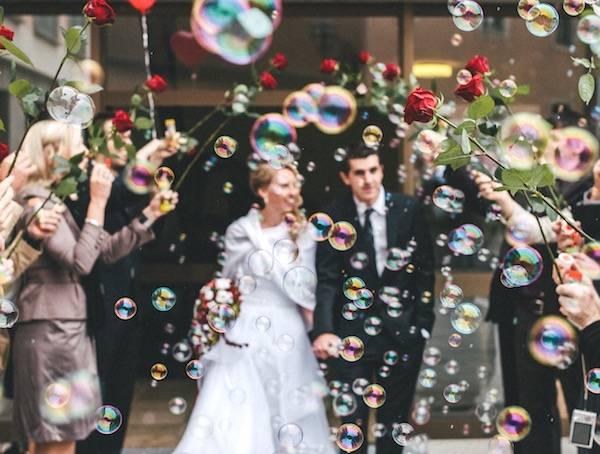 Tema Matrimonio Da Favola : Come organizzare un matrimonio da favola in villa floraleventi