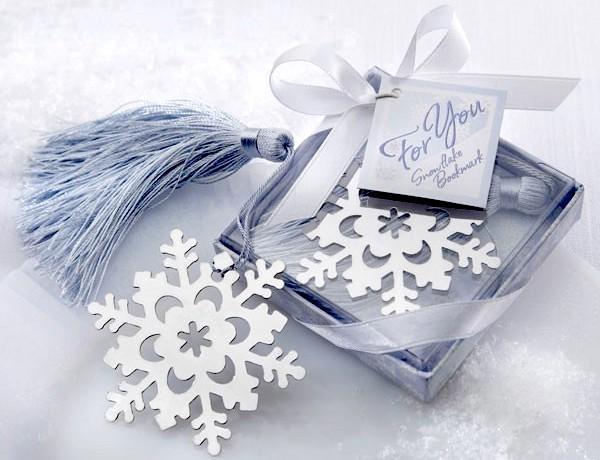 Matrimonio Tema Inverno : Bomboniere e decorazioni invernali: le ultime novità per il vostro