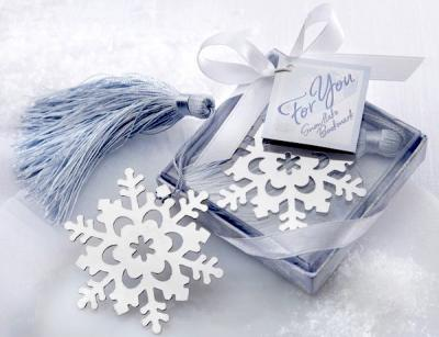 Segnaposto Matrimonio Invernale.Bomboniere E Decorazioni Invernali Le Ultime Novita Per Il Vostro