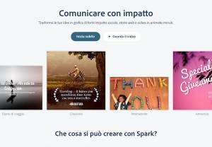 Marketing immobiliare: come presentare al meglio la vostra casa sul web