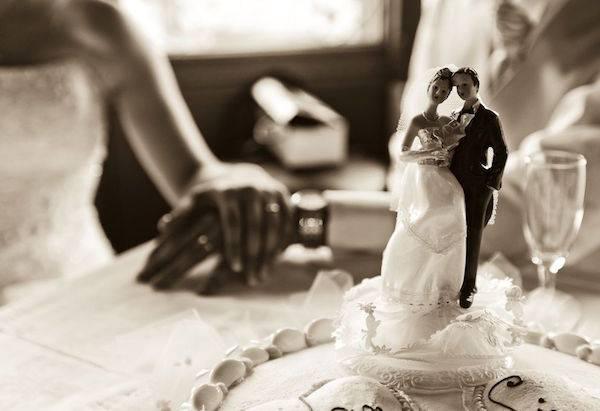 Souvent importanza dei particolari nella fotografia di matrimonio JR24