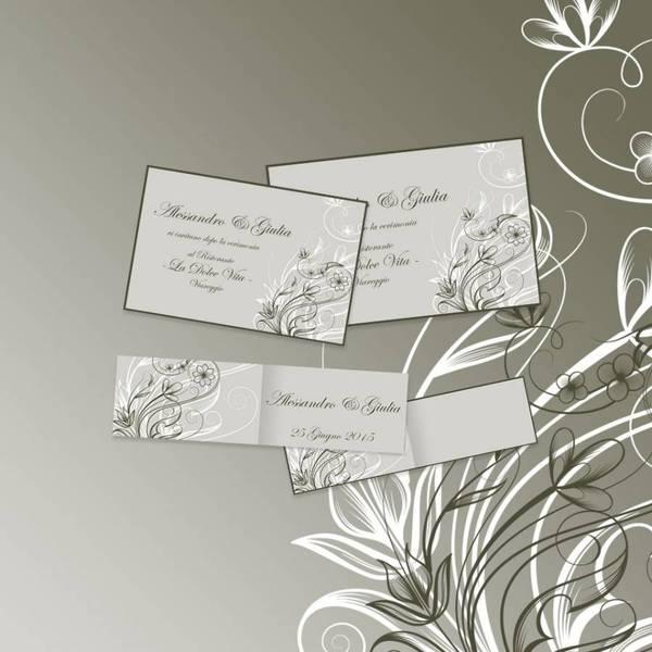 Partecipazioni Matrimonio Online Gratis.Partecipazioni E Inviti Di Matrimonio Gratuiti
