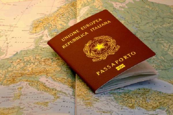Ufficio Per Pubblicazioni Matrimonio : Il matrimonio all estero regole leggi documenti obblighi e