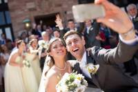 Social Media Wedding: il matrimonio in versione 2.0