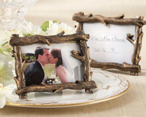 Tema Matrimonio Bohemien : Idee per un matrimonio bohemien autunnale