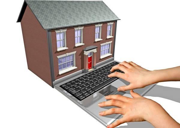 Cercare la casa dei sogni oggi pi semplice grazie alla for Costruire casa dei sogni online