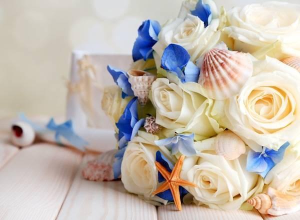 33c172f1ee02 Un Matrimonio sul Mare  romantico e indimenticabile