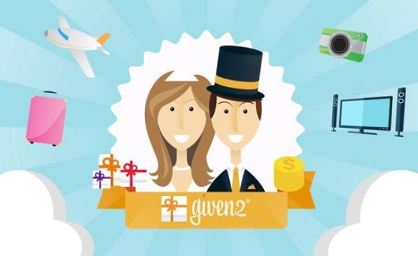Frasi Matrimonio Regalo Soldi.Come Chiedere I Soldi Per Il Matrimonio In Modo Elegante