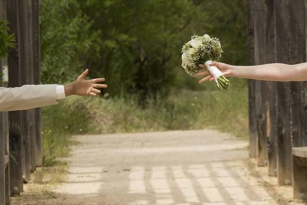 Idee di appuntamenti cristiani per le coppie