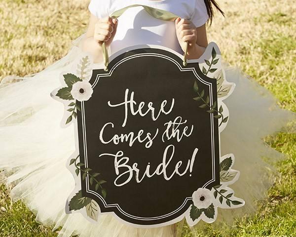 Ben noto per matrimonio: come scegliere quello più adatto alle vostre nozze FY76