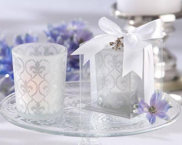 Bomboniere Matrimonio Tema Natalizio : Bomboniere natalizie un pensiero utile il doppio