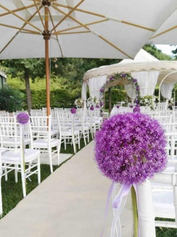 Matrimonio Tema Primavera : Addobbi matrimonio bouquet sposa: idee foto e consigli