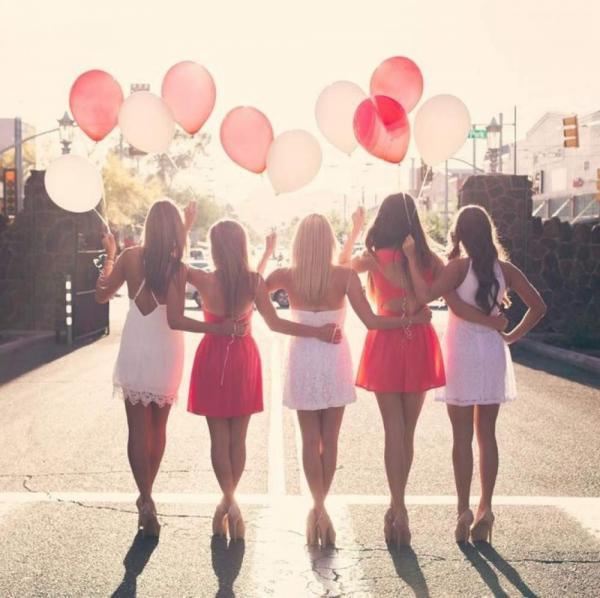 Top Addio al nubilato a sorpresa: idee regalo per fare felice la sposa OA78