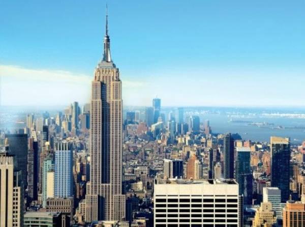 Matrimonio Simbolico New York : Le location più romantiche per la proposta di matrimonio