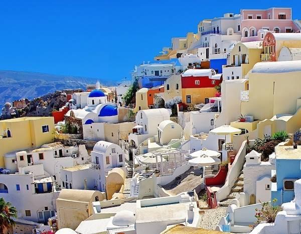 Auguri Matrimonio Greco : Questo grosso grasso matrimonio immobiliare greco