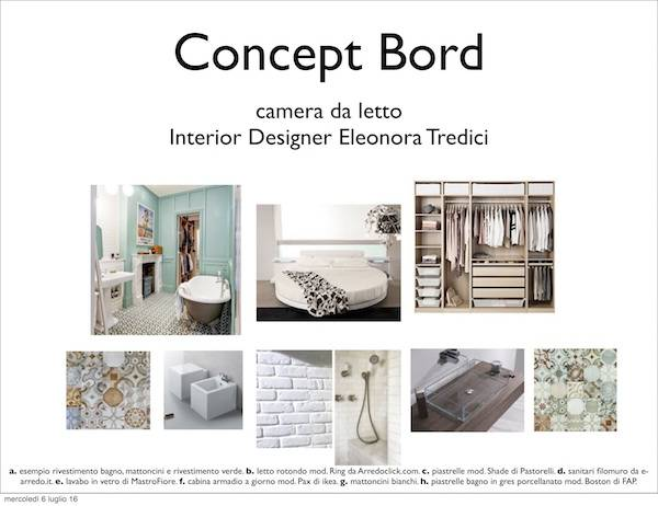 Beautiful camera da letto matrimoniale usata images for 7 piani di casa camera da letto